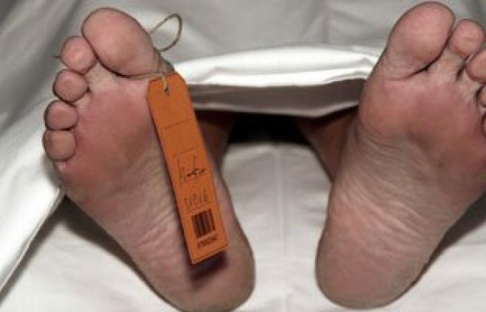 وفاة سجين متأثرا بغيبوبة كبدية بمركز الكبد فى كفر الشيخ