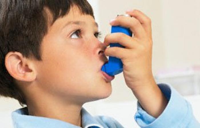 6 نصائح غذائية لحماية مرضى الربو من المضاعفات