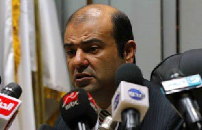 وزير التموين: انخفاض أسعار حديد التسليح بين 25 إلى 100 جنيه فى الطن
