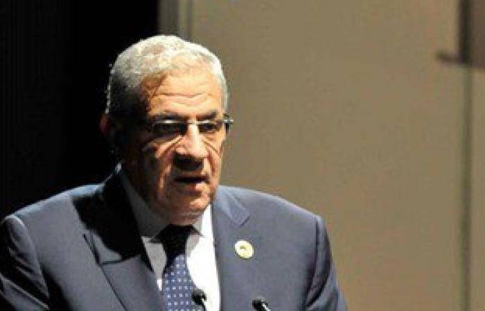 """موجز الصحافة المحلية: """"نصبوا على مصر ياريس"""""""