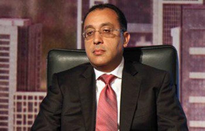 """مصادر: تنسيق بين """"الإسكان"""" والجيش لتنفيذ المرحلة الثانية لمشروع دار مصر"""