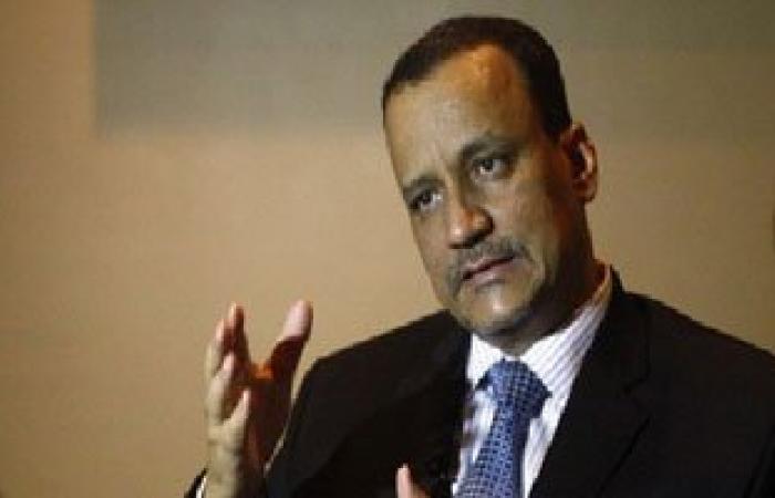 مبعوث الأمم المتحدة محذراً: اليمن بات على بعد خطوة من المجاعة