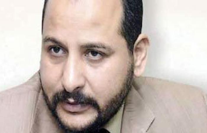 """""""تمرد الجماعة الإسلامية"""": الجماعة ستشارك مع الإخوان فى مظاهرات 30 يونيو"""