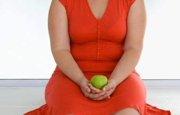 ميكروب واحد فى جسمك يؤثر على وزنك وعلاقتك بالغذاء