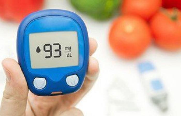 لمريض السكر: الدوخة وعدم التركيز والصداع رخصتك للإفطار