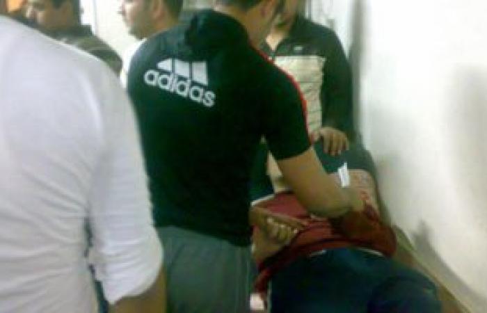 إصابة 4 من أسرة واحدة باشتباه تسمم نتيجة تناول وجبة سحور فاسدة بالشرقية