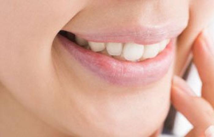 6 نصائح للقضاء على رائحة الفم غير المستحبة أثناء الصيام