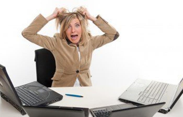 6 مهدئات طبيعية للسيطرة على عصبيتك أثناء الصيام