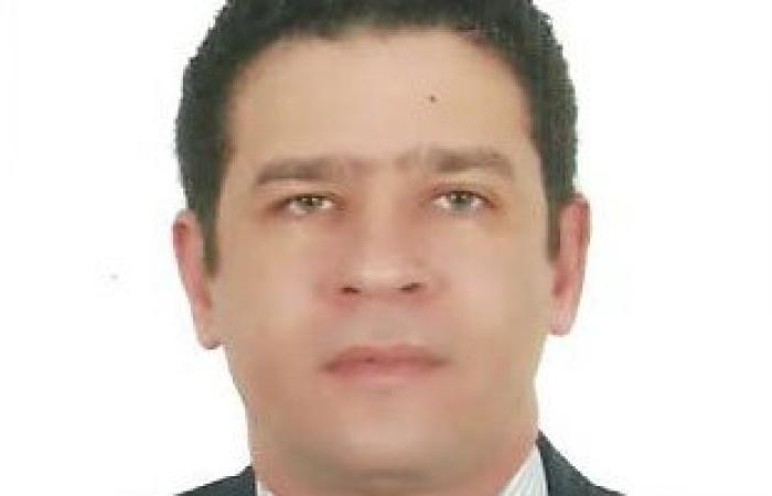 """حبس وكيل شئون العاملين بـ""""صحة الشرقية"""" لاتهامه بتزوير وفساد مالى"""