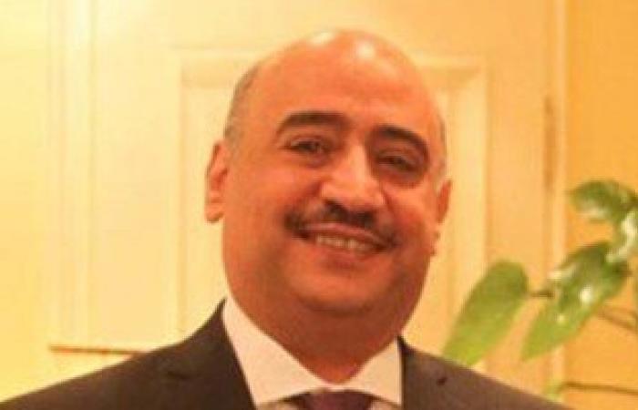القنصلية العامة فى جدة تنجح فى تسفير 14 مواطنًا مصريًا من اليمن