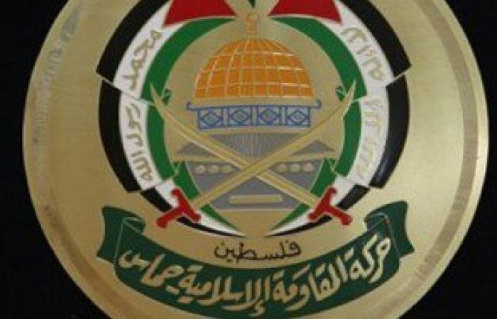 إسرائيل تفرج عن قيادى بارز فى حماس بعد اعتقاله مدة عام