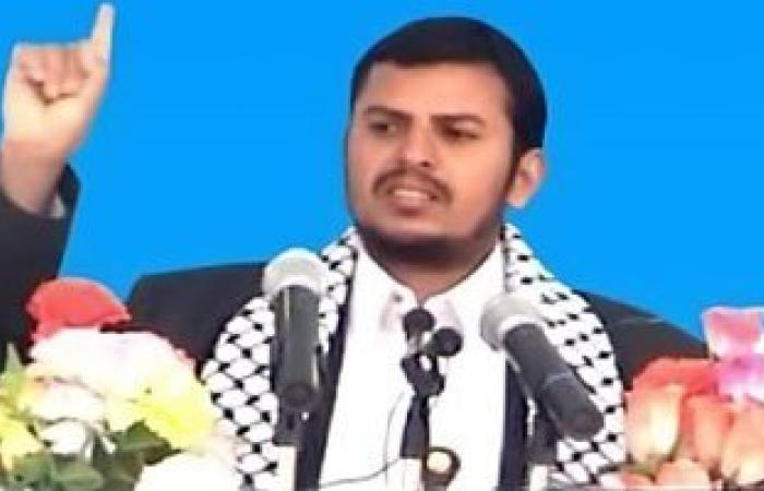 مجهولون يقتلون القيادى الحوثى حسن الشرفى قرب منزله فى صنعاء
