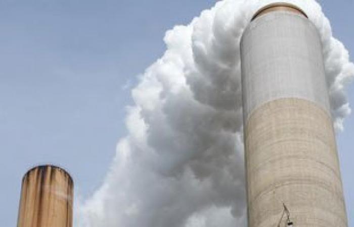 تلوث الهواء يعجل بشيخوخة الدماغ ويسبب تلف المخ