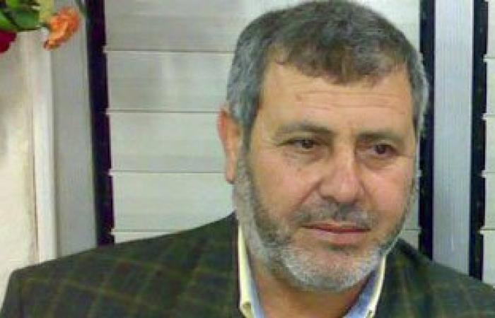 """""""الجهاد الإسلامى"""": إسرائيل ستدفع ثمن تعنتها حال استشهاد الأسير خضر عدنان"""