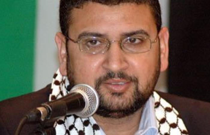 حماس: تقرير الخارجية الأمريكية يشجع اإسرائيل على سياسة القتل والإجرام
