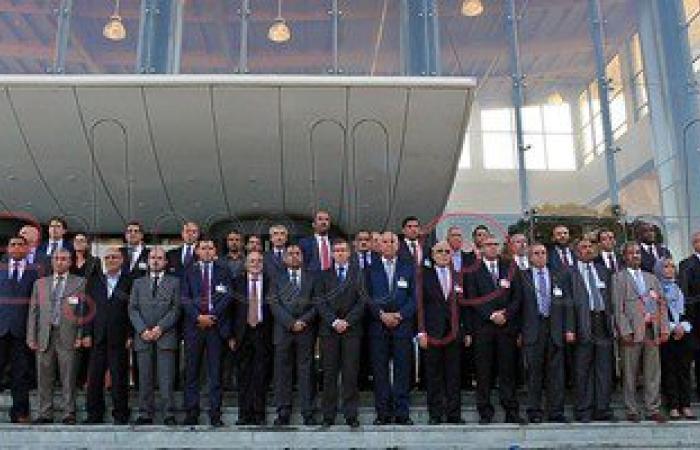 المشاركون فى الحوار الليبى يدينون العمليات الإرهابية فى تونس والكويت