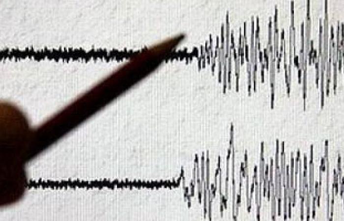 إدارة الأزمات بمجلس الوزراء: زلزال القاهرة لم تنتج عنه خسائر حتى الآن