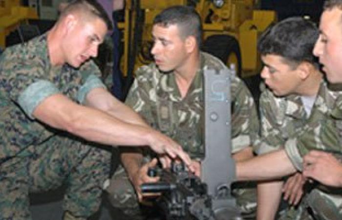 """الجزائر وتونس تتحريان بشأن الاشتباه فى ارتباط 300 شخص بـ """"داعش"""""""