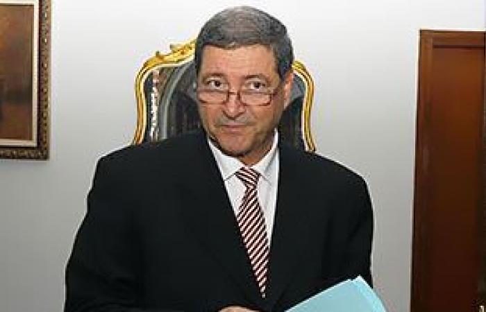 رئيس الحكومة التونسية يبحث سبل التعبئة الوطنية ضد الإرهاب