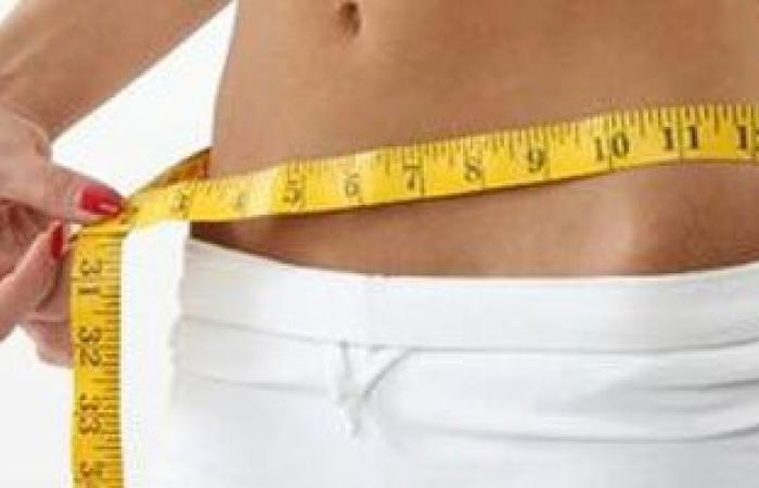 جراحة إنقاص الوزن تخفف التبول اللاإرادى