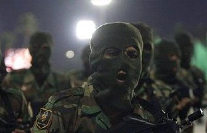 إصابة 4 جنود بالجيش الليبى جراء الاشتباكات بمدينة بنغازى