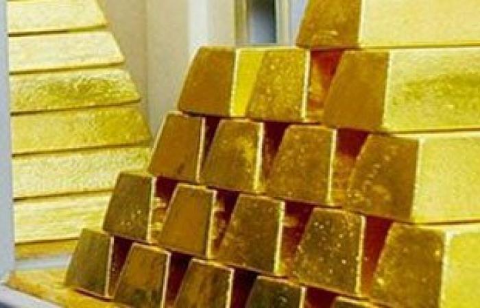 """""""الدمغة والموازين"""": مصادرة 80 كليو ذهب وفضة مغشوش منذ بداية العام"""