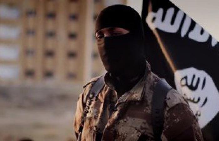 هـــأارتس تنشر بيانا لداعش يهدد بإبادة المسيحيين بإسرائيل ويتجاهل اليهود