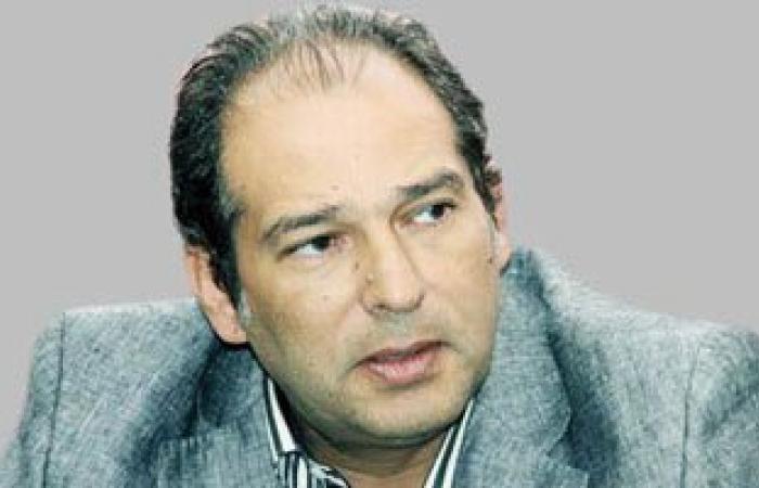 """""""الوفد"""": النشاط التجارى للأحزاب يجب أن يخضع لرقابة القانون"""