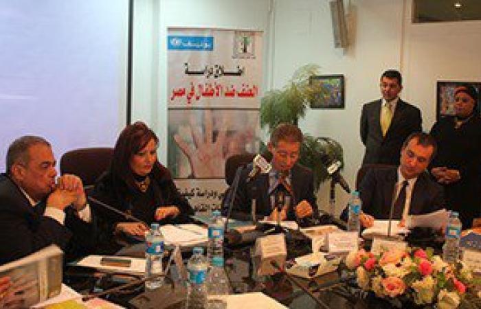 """مصادر: هالة سلطان تتولى اليوم مهام أمين عام """"القومى للأمومة والطفولة"""""""