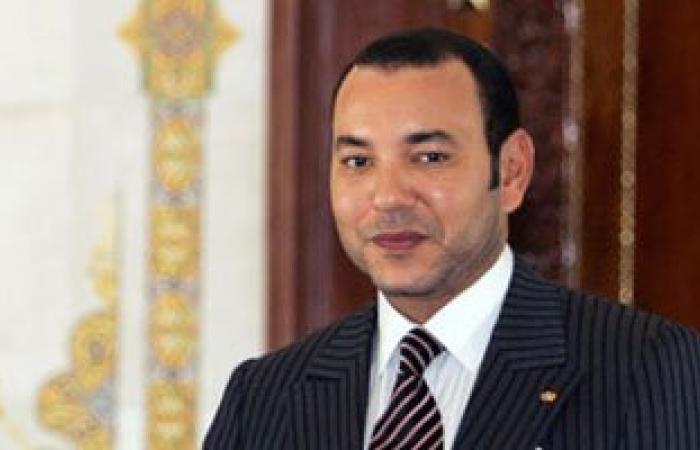 المغرب تدين الاعتداء على مصنع غاز بمدينة ليون الفرنسية