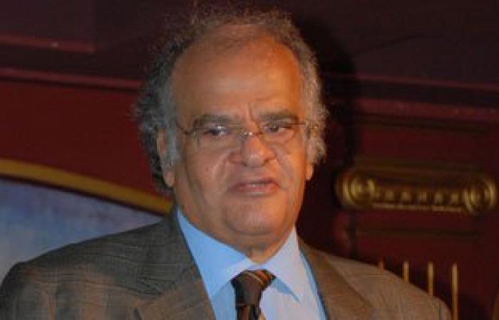 اليوم.. الحكم فى استئناف ممدوح عباس على حبسه 3 سنوات لاتهامه فى قضية شيك