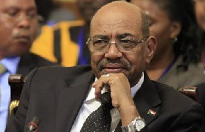 رئيس السودان يجرى اتصالين هاتفيين بأمير الكويت ورئيس تونس لإدانة التفجيرات