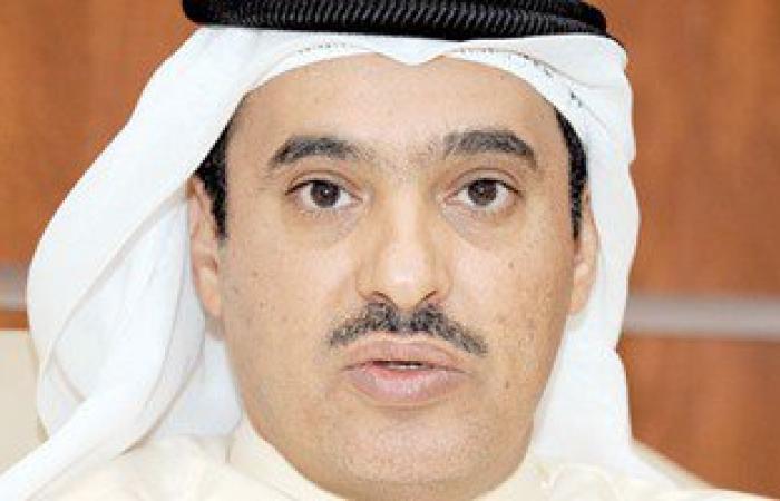 مسئول كويتى: محاربة الإرهاب قضية دولية تستلزم التعاون والتنسيق