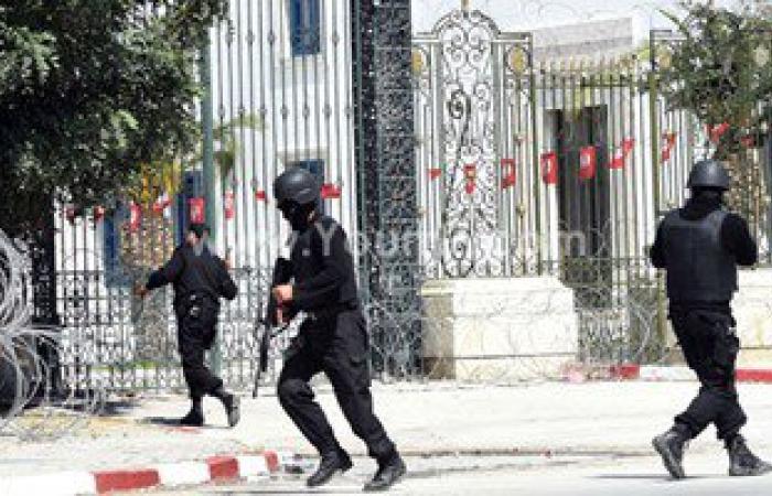 بريطانيا تحذر من الهجمات المتشددة فى تونس
