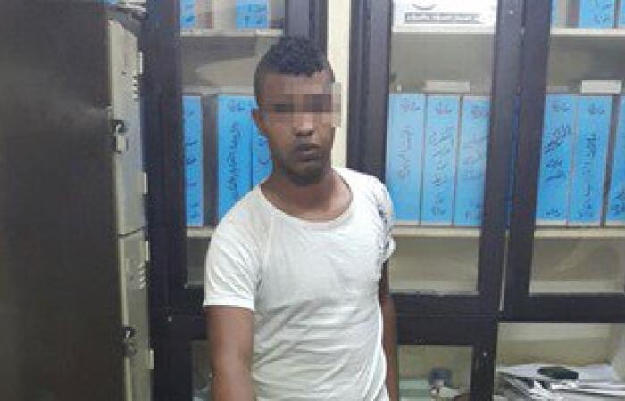 القبض على نجار مسلح بحوزته بندقية خرطوش قبل التشاجر مع جيرانه بمدينة نصر