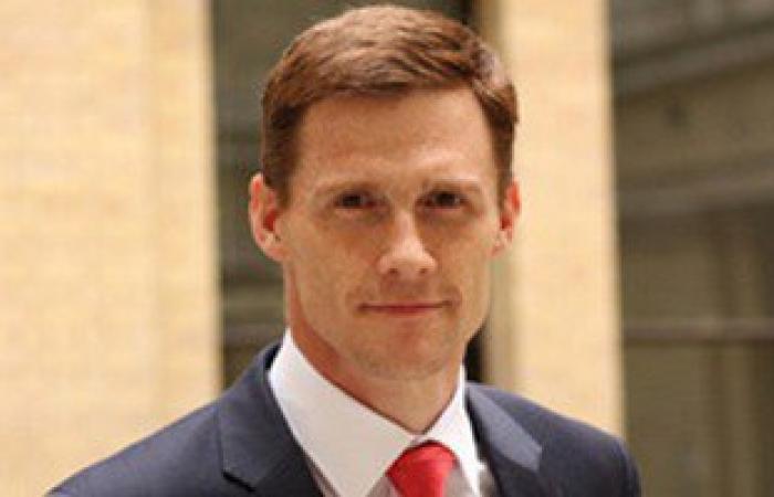 سفير بريطانيا: لن نترك مصر تواجه مخاطر الإرهاب وحدها