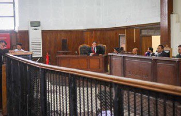 """الدفاع بـ""""خلية الظواهرى"""": تشكيل المحكمة باطل وتحريات الأمن غير قانونية"""