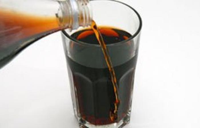 الكركدية والتمر هندى من المشروبات الآمنة لمريض السكر فى رمضان كبدائل للخشاف