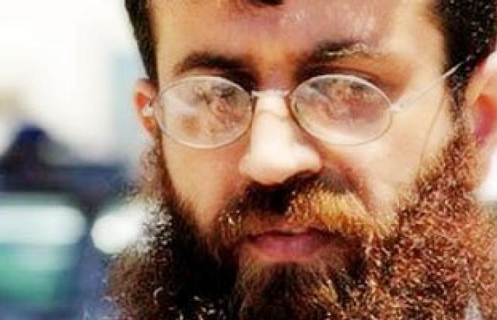 خضر عدنان ينهى إضرابه عن الطعام بعد الاتفاق مع إسرائيل على إطلاق سراحه