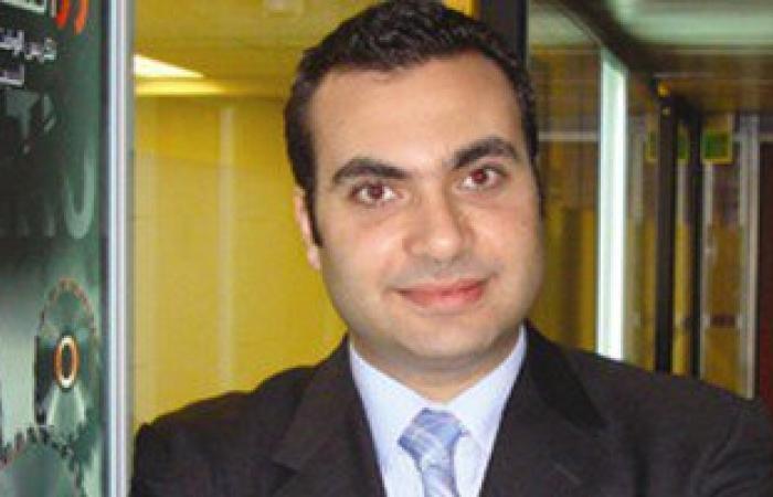 نائب رئيس المصرية للاتصالات:لو الوزير لديه مخالفات يتقدم بها لجهة التحقيق