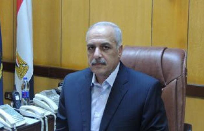 القبض على 15 تاجر مخدرات بكفر الشيخ فى حملة أمنية