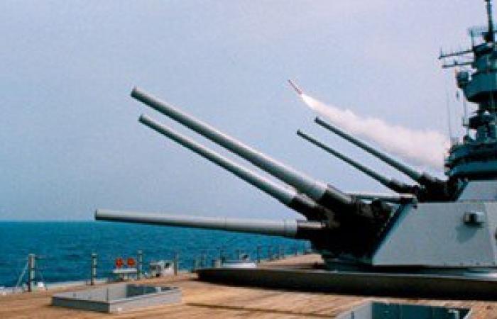 """البحرية الإسرائيلية تُسيطر على السفينة """"ماريان"""" المتجهة إلى قطاع غزة"""