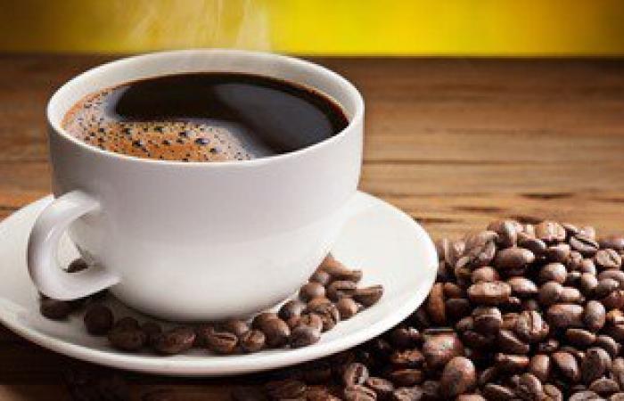 ثلاثة أقداح من القهوة يوميا تقلل من وفيات مرضى القلب