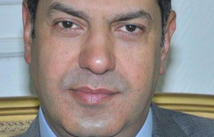 محافظ أسيوط ينعى النائب العام ويطالب الشعب بمساندة الجيش والشرطة