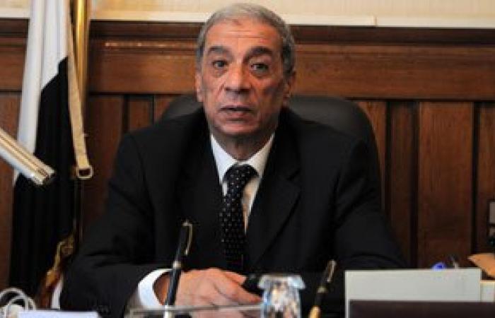 الاتحاد الاوروبى يؤكد التزامه بدعم مصر فى حربها ضد الارهاب