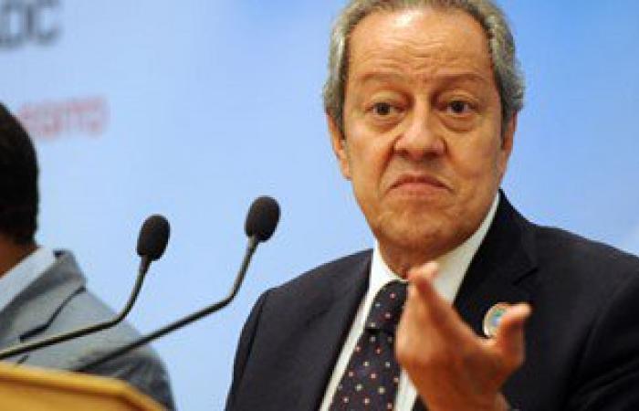 وزير التجارة يعين 9 أعضاء للغرفة التجارية بالإسكندرية