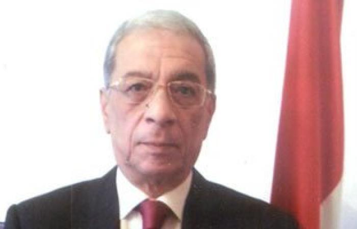 اليمن يدين اغتيال النائب العام ويؤكد: عمل إرهابى يستهدف أمن واستقرار مصر
