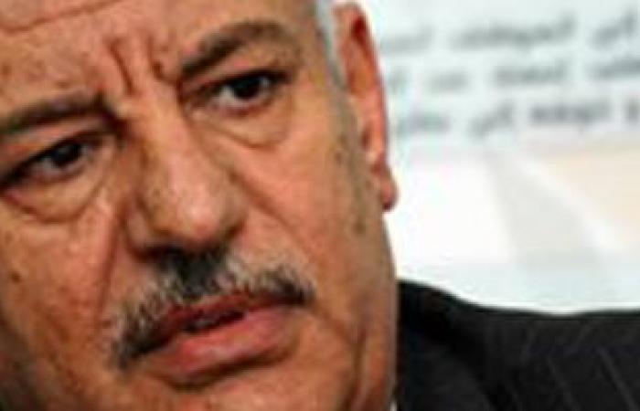 سفير فلسطين بالقاهرة: الجامعة العربية تناقش إنهاء الاحتلال وفق جدول زمنى
