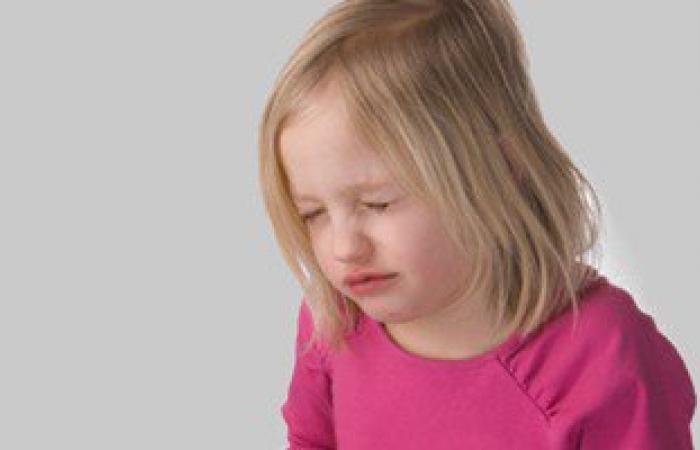 7 أسباب وراء شعور طفلك بحرقة المعدة تعرفى عليها