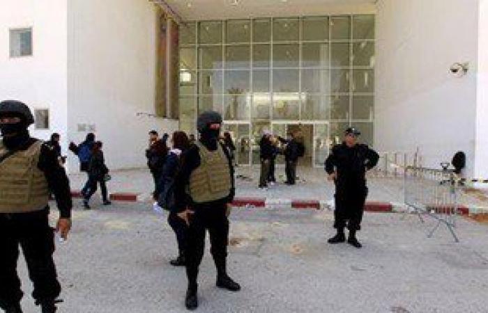 تونس تحدد هوية 27 قتيلا من السياح في هجوم سوسة